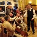 """Obejrzyj galerię: Wystawa """"Górale tatrzańscy"""" w Starym Smokowcu na Słowacji"""