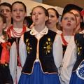 """Obejrzyj galerię: Posiady regionalne z zespołami """"Orlynta"""" i """"Nowa Ruda"""""""