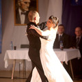 Obejrzyj galerię: Wieczysty po raz trzeci w Nowym Targu