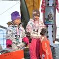 Obejrzyj galerię: Światowy Dzień Śniegu - wręczenie nagród