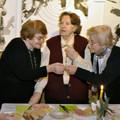 Obejrzyj galerię: 60-lecie Polskiego Związku Emerytów, Rencistów i Inwalidów w Rabce-Zdroju