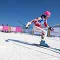 Obejrzyj galerię: Ministerstwo Sportu patronem honorowym akcji TAURON Bachleda Ski