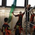Obejrzyj galerię: Mistrzostwa Gminy Czarny Dunajec chłopców