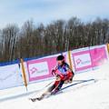 Obejrzyj galerię: Alpejski weekend w Małopolsce, czyli zawody narciarskie dla każdego