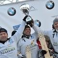 Obejrzyj galerię: BMW Zakopane Snow Polo 2012 - finały i dekoracja zwycięzców