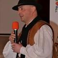 Obejrzyj galerię: 40. Góralski Karnawał - 7 lutego - Konferencja prasowa i seminarium popularno-naukowe