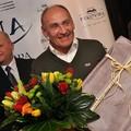 Obejrzyj galerię: Tour de Pologne ponownie w Bukowinie Tatrzańskiej