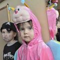 Obejrzyj galerię: Karnawał w przedszkolu