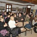 Obejrzyj galerię: Wieczór rosyjskich bardów