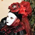 Obejrzyj galerię: Karnawał jak w Wenecji