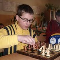 Obejrzyj galerię: Spotkania szachowe uczniów z Ochotnicy Dolnej