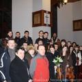 Obejrzyj galerię: Koncerty Akademickiej Orkiestry Politechniki Łódzkiej