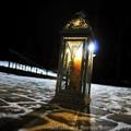 Obejrzyj galerię: Betlejemskie Światło Pokoju