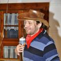 Obejrzyj galerię: Wirtualna podróż na szczyty Andów i nad jezioro Titicaca