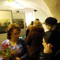 """Obejrzyj galerię: """"Nowy Targ, Kieżmark na starej fotografii"""""""