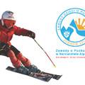 Obejrzyj galerię: Zawody o Puchar PZN w Narciarstwie Alpejskim