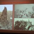 Obejrzyj galerię: Kompania wysokogórska – inauguracja cyklu wykładów w Bursie Gimnazjalnej