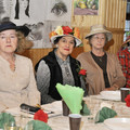 Obejrzyj galerię: Spotkanie z okazji Dnia Kobiet