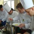 Obejrzyj galerię: Tatrzańska Akademia Kulinarna rozpoczęła działalność