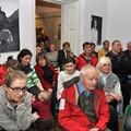 """Obejrzyj galerię: Historia TOPR-u na zakończenie wystawy """"Zakopiańczycy. W poszukiwaniu tożsamości"""""""