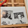 Obejrzyj galerię: Przyjaciele wspominali Siostrę Helenę Warszawską