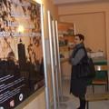 Obejrzyj galerię: Zamki i dwory w Bursie Gimnazjalnej