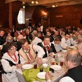 Obejrzyj galerię: Obchody 85-lecia Związku Podhalan w Poroninie