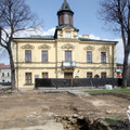 Obejrzyj galerię: Archeologiczne znalezisko na Rynku