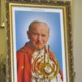 Obejrzyj galerię: Majówka z błogosławionym Janem Pawłem II