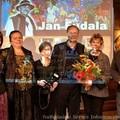 Obejrzyj galerię: Promocja strony www.janfudala.pl