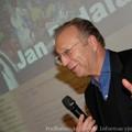 Obejrzyj galerię: Wspomnienia i strona internetowa o Janie Fudali