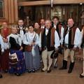 Obejrzyj galerię: Nowy Zarząd zakopiańskiego Związku Podhalan