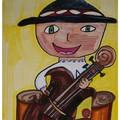 Obejrzyj galerię: Konkurs na Dziecięcy Plakat Festiwalowy - nagrodzone prace