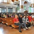 Obejrzyj galerię: Festiwal Twórczości Chrześcijańskiej - 25 maja