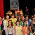 Obejrzyj galerię: Festiwal Twórczości Chrześcijańskiej - koncert finałowy