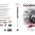 """Obejrzyj galerię: Książka """"Goralenvolk - historia zdrady"""" już w druku"""