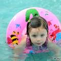 Obejrzyj galerię: Dzień Dziecka na mokro