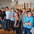 Obejrzyj galerię: Dzień Dziecka w Grywałdzie