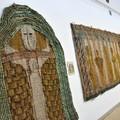 Obejrzyj galerię: Urszula Kołaczkowska - Tkaniny