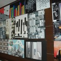 Obejrzyj galerię: Inspiracje
