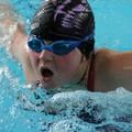 Obejrzyj galerię: II Zakopiańska Liga Pływacka