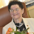 Obejrzyj galerię: Honorowe Obywatelstwo Rabki-Zdroju dla Anny Olszyńskiej