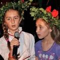 Obejrzyj galerię: Świętojański koncert na Harendzie