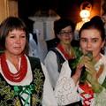 """Obejrzyj galerię: Regionalne stroje ślubne """"U Wnuka"""""""