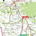 Obejrzyj galerię: Tour de Pologne znów w Zakopanem