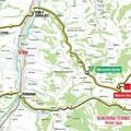 Obejrzyj galerię: Tour de Pologne etap VI i Tour de Pologne Amatorów