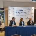 Obejrzyj galerię: Tour de Pologne w Bukowinie Tatrzańskiej