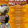 Obejrzyj galerię: W niedzielę startują XI Tatrzańskie Wici
