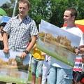 """Obejrzyj galerię: """"Czyste Tatry"""" - Podsumowanie akcji w Base Camp"""