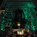 Obejrzyj galerię: Piękno Bożonarodzeniowych szopek